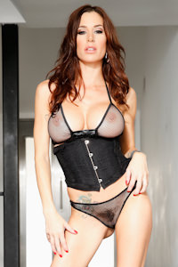 Picture of Gia DiMarco