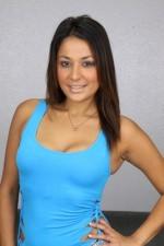 Gigi Loren Picture
