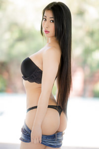 Picture of Jade Kush