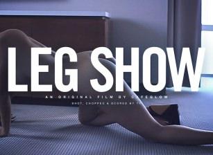 Sunnys Leg Show
