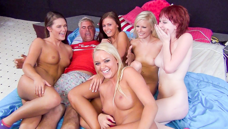 Big boob free picture tit