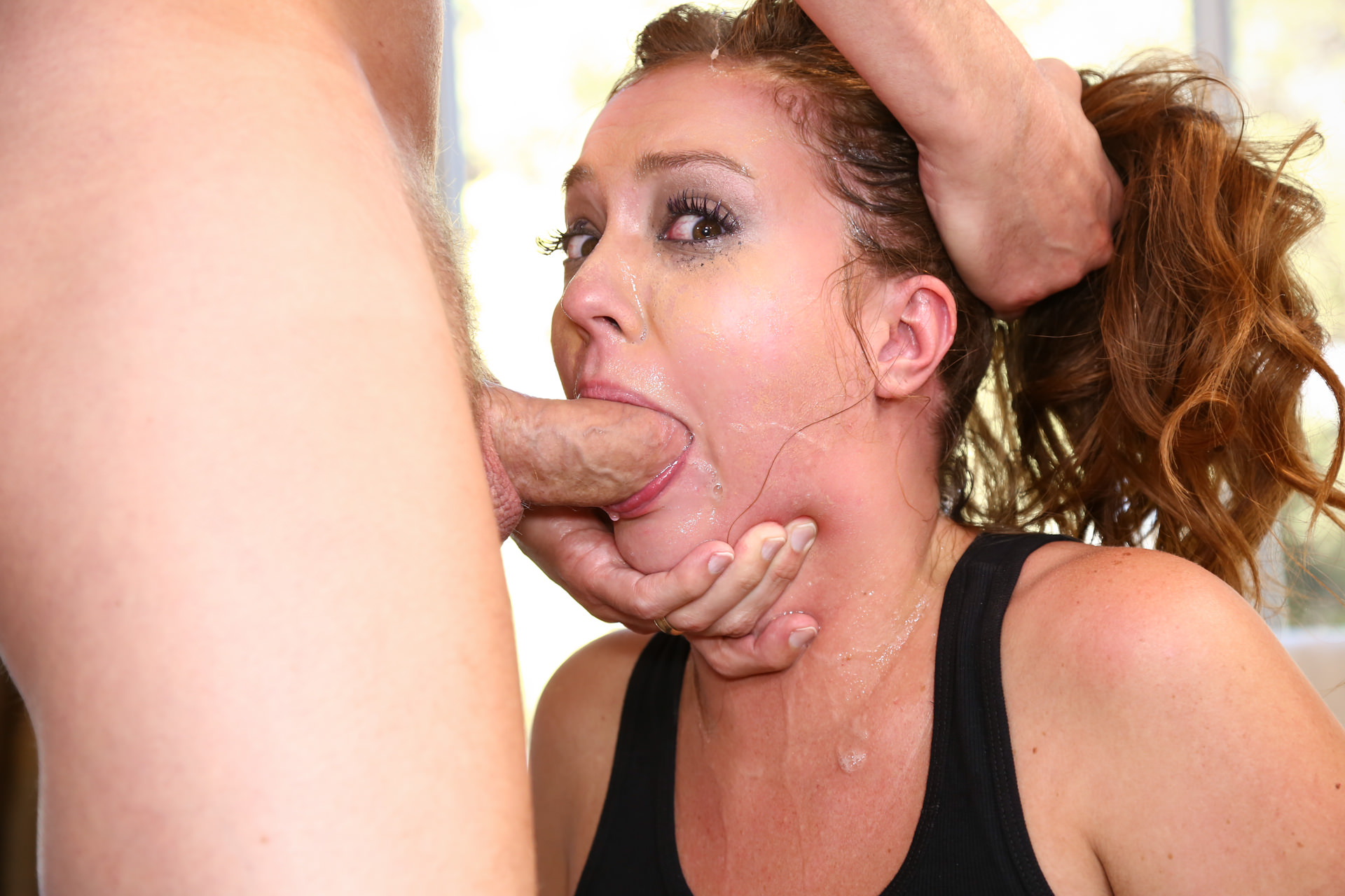 throat-fucked-xmovies