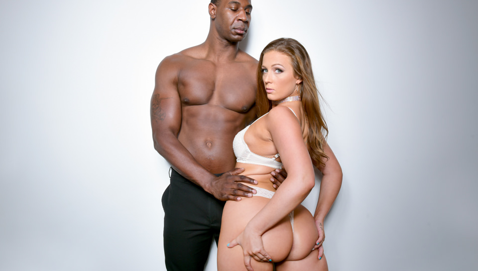 Download DarkX - Interracial Hardcore Anal