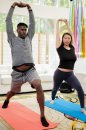 Breaking Yoga picture 23