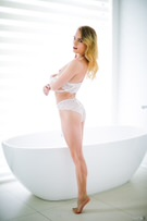 Sensual Bath picture 13