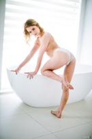 Sensual Bath picture 17