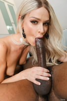 A Big Dick For Emma Hix picture 21