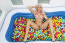 Ball Pit Fun! picture 2