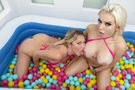 Ball Pit Fun! picture 4