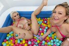 Ball Pit Fun! picture 11