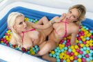 Ball Pit Fun! picture 18