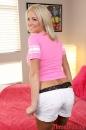 Jessica Nyx, picture 11 of 108