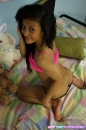 Sydnee Taylor picture 15