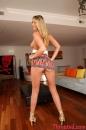 Alysha Rylee, picture 40 of 129