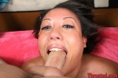 Alexa Cruz, picture 84 of 125