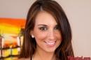 Katie Jordin, picture 3 of 187