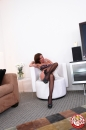 Veronica Avluv picture 13
