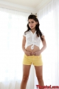 Allie Jordan, picture 11 of 230