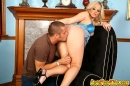 Alexis Texas picture 18