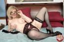 Nina Hartley picture 8