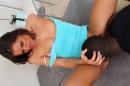 Tori Black picture 8