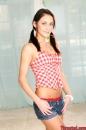 Jessica Valentino, picture 17 of 256