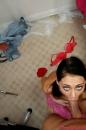 Jessica Valentino, picture 239 of 256