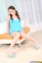 Tori Black picture 27