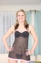 Katie Kross, picture 10 of 181