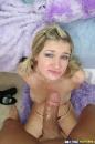 Katie Kross, picture 162 of 181