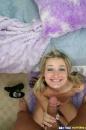 Katie Kross, picture 175 of 181
