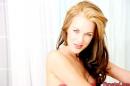 Brandi Edwards, picture 49 of 192