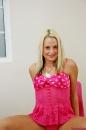 Nikki Hilton, picture 11 of 112