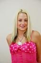 Nikki Hilton, picture 12 of 112