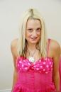Nikki Hilton, picture 19 of 112