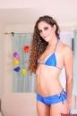 Victoria Monet, picture 41 of 238