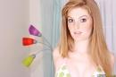 Faye Valentine picture 15