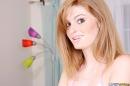 Faye Valentine picture 16