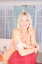 Christina Skye, picture 38 of 326