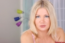 Christina Skye, picture 41 of 326