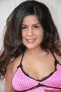 Michelle Avanti, picture 24 of 157