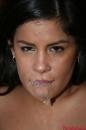 Michelle Avanti, picture 155 of 157