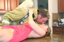 Saved by the Bell picture 18