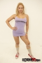 Christie Stevens VS Lia Lor VS Sarah Vandella picture 28