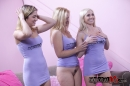 Christie Stevens VS Lia Lor VS Sarah Vandella, picture 71 of 330