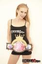 Avril Hall vs Elektra Foxx, picture 67 of 227