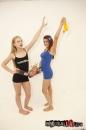 Avril Hall vs Elektra Foxx, picture 78 of 227