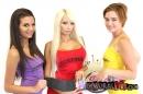 Naomi West, Rikki Six, Jodi Taylor, picture 80 of 101