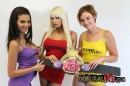 Naomi West, Rikki Six, Jodi Taylor, picture 83 of 101