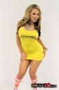 AJ Applegate VS Nikki Sexx, picture 4 of 94
